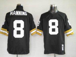size 40 3df3d 3bd81 NFL T-shirts for sale cheap - James Laurinaitis, New Orleans ...